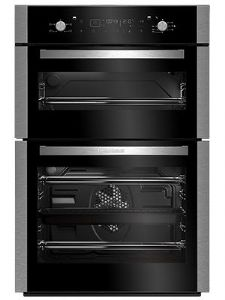 Blomberg ODN9462X Built-In Double Oven
